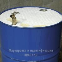 DTO25-spc813784