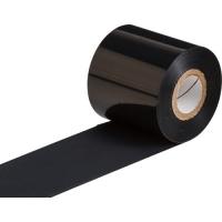 R-6000 риббон для стационарных принтеров THT