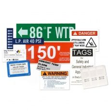 Более 30-ти видов материалов печатаются на принтере BBP33.