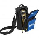brd150617 Защитная мягкая сумка для портативных принтеров - BMP21/BMP51