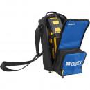 brd150618 Защитная мягкая сумка для портативных принтеров - BMP41/BMP61