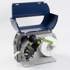 THT-BP-Precision PLUS серия промышленных термотрансферных принтеров.