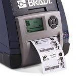 Printer-Brady-IP300