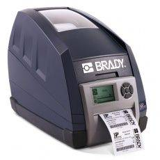 brd360814-Brady-BP-THT-IP300