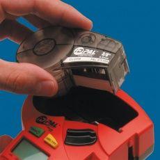 Замена картриджа для принтер IDPAL выполняется легко и быстро.