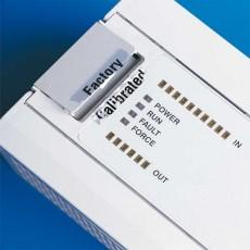 Garantiinay-plomba-kontroly-vskritia-2