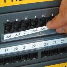 Informatsionnye-birki-Brady-B-412