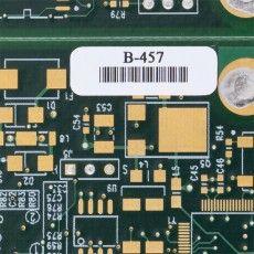 Spetsialnye-nakleyki-iz-poliimida-Brady-B-457-dlya-vysokih-temperatur