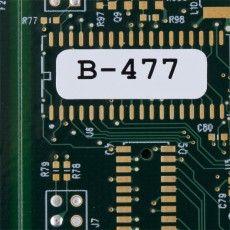 Termostoykie-polimernye-etiketki-B-477