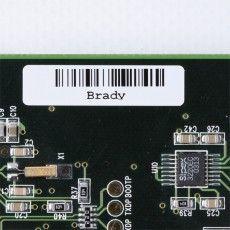 Termostoykie-kleevye-etiketki-B-478