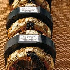 Promyshlennye-etiketki-samokleyuschiesya-Brady-B-489