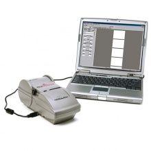 Принтер TLS PC Link работает при подключение к компьютеру.