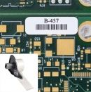 B-457-for-BMP71