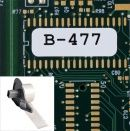 B-477-for-BMP71