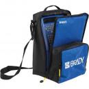 brd150619 Защитная мягкая сумка для портативного принтера BMP71
