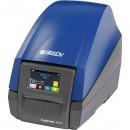 brady-i5100-brd149458